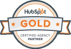 hubspot-gold-badge-zero-margin.png