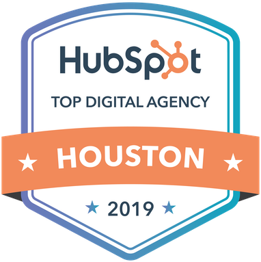 hubspot-agency-houston-2019
