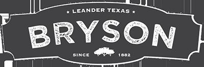 Bryson logo