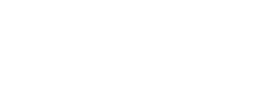 May_recreation-white