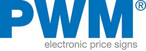 PWM_Logo-tag