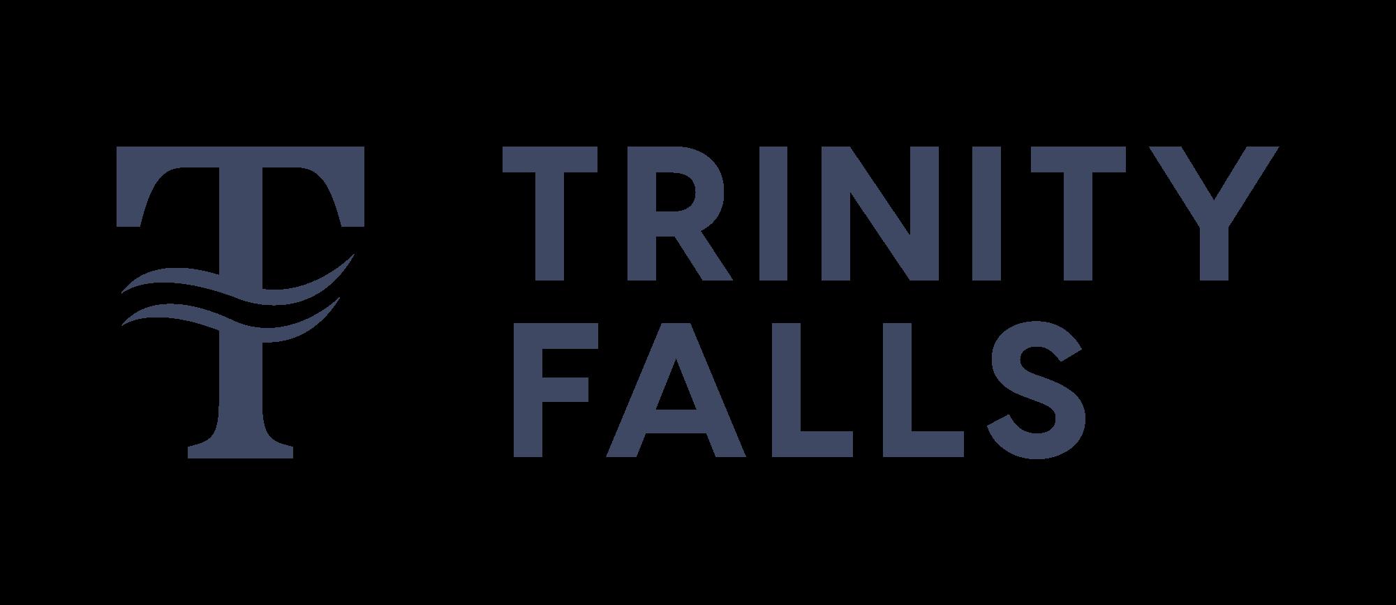 TF_Horizontal-Logo-Navy_RGB