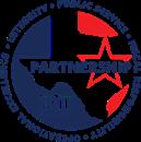 TML Core Values logo 7-12-18-1