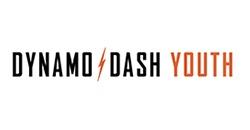 Dynamo/Dash Youth