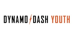 Dynamo/Dash Youth