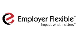 Employer Flexible