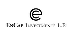 EnCap