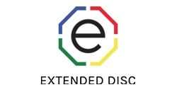 Extended DISC
