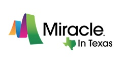 Miracle In Texas