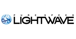 Pure Speed Lightwave