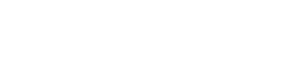 logo-lone-star-white