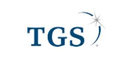 TGS Energy